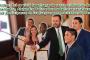 Video: Así se vivió la entrega de reconocimientos de Gobernador, Alejandro Tello a los medallistas zacatecanos que participaron en los juegos panamericanos de Perú