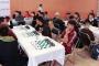 Se lleva a cabo en Villanueva Liga de Desarrollo de Talentos en Ajedrez en etapa regional