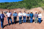 Fortalece Gobierno Estatal con 32.5 mdp al sector agropecuario de Valparaíso