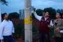 Nuestra prioridad es la seguridad, el desarrollo y el progreso de Guadalupe: Julio César Chávez