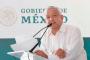 Amor con amor se paga: ratifica el Presidente Andrés Manuel López Obrador compromiso con la salud y bienestar de las familias zacatecanas