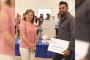 Reconocen a artesano zacatecano en Concurso Nacional de Lapidaria y Cantera