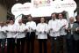 Anuncia Alejandro Tello respaldo a productores y ganaderos zacatecanos ante sequía