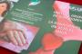 En Zacatecas promovemos la donación de órganos para seguir salvando vidas: Ulises Mejía Haro