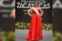 Gana Judith Roldán final para reina de la Fenaza 2019