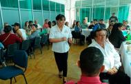 Invertirá Gobierno Estatal 1 mdp en espacios municipales de cultura del agua