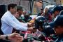 Policías municipales de Guadalupe, los mejores pagados en el estado: Julio César Chávez