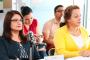 Presentan avances en materia de igualdad entre mujeres y hombres en Zacatecas