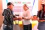 Plutarco Zavala rinde su Primer Informe en El Salvador