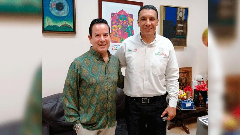 Contará  Feria Nacional de Zacatecas con programa deportivo