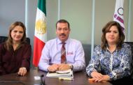 Sistema de Agua Potable de Villa de Cos deberá publicar ingresos y gastos del 2019