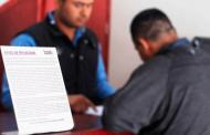Inicia segunda Verificación de Avisos de Privacidad en instituciones públicas: IZAI