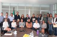 Inicia Socialización del Acceso a la Información para acceder a programas sociales: IZAI