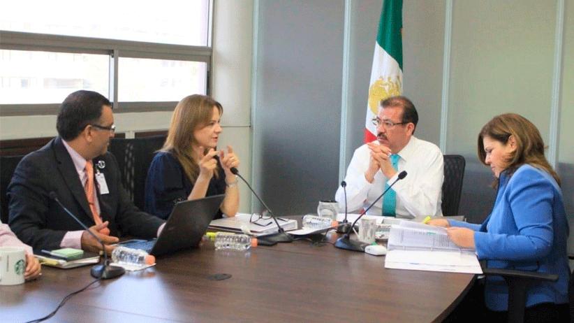 Revoca IZAI respuesta de DIF Estatal a ciudadana e instruye entregar información de contratos de la FENAZA