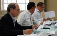 Trae JIAPAZ cursos de la asociación nacional de empresas del agua para capacitación de su personal