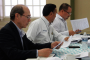 Atiende Finanzas a mas de 500 contribuyentes de Jerez