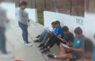 Brindan talleres y asesoría psicológica a jóvenes de 13 municipios