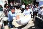 Apoya Gobierno de México a productores zacatecanos afectados por la sequía con semilla para la siembra de 60 mil hectáreas de avena forrajera