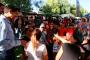 Exitoso Primer Festival de la Michelada