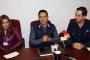 Consulado de EEUU entrevistará a ex migrantes para que puedan solicitar una pensión estadounidense