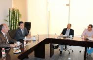 Instalan consejo estatal de salud mental de Zacatecas