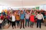 Celebran segunda Feria DIFerente en El Salvador