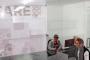 Guadalupe, primer lugar en Apertura Rápida de Empresas