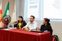 Presenta Seduvot plataformas digitales ante Colegio de Arquitectos de Zacatecas