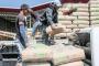 Benefician más de 640 Zacatecanos con material para construcción