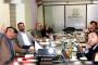 Zacatecas se ubica debajo de la media nacional en la comisión de delitos: GCL