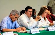 Implementará gobierno programa emergente por sequía en Zacatecas
