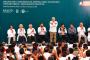 Refrenda Presidente Andrés Manuel López Obrador compromisos con la salud y la construcción de la paz en Zacatecas