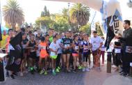 """Un éxito, carrera 10K """"Corriendo por nuestros niños"""" en La Joya de la Corona: Ulises Mejía Haro"""