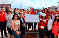 Ulises Mejía fortalece relación con colegios de profesionistas