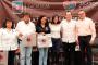 Entrega administración de Ulises Mejía Haro más de 1,500 apoyos visuales a capitalinos