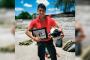 Reconoce Ulises Mejía Haro a PC de la Capital por 1er lugar en Rally de Bomberos 2019