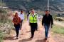 Entrevista a Bianca Ávila Robledo: Una década del CONALEP en Mazapil