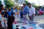 Clausuran cursos de verano del DIF en Villanueva