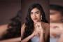 Develan fotografías de candidatas a reina de la Feria Villanueva 2019
