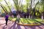 Al 70 por ciento rehabilitación del Parque Arroyo de la Plata