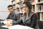 Abierta convocatoria de becas COZCYT para el segundo semestre del 2019