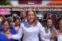 Video: Instalación de Centros Integradores de Desarrollo en Villa Hidalgo, Noria de Ángeles y Loreto