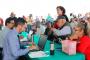 Autoridades de EUA entrevistan a mas de 200 Zacatecanos posibles beneficiarios a una pensión del SS-EUA