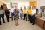 Apoya SEDIF con equipamiento a comedor comunitario de Club de Leones Jerez López Velarde