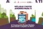 Subsidian tinacos para habitantes del centro de Zacatecas