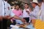En Guadalupe, Zacatecas, hay empleo