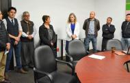Disminuyen más de 50 por ciento observaciones a zacatecas por parte de la SFP Federal