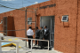Anuncian fallo positivo para certificación internacional del penal de Jerez