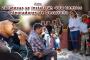 En Zacatecas se instalarán 400 Centros Integradores de Desarrollo