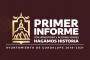 Video: Invitación al 1er. Informe de Gobierno de Julio César Chávez Padilla